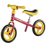 Kettler Laufrad Speedy 2.0