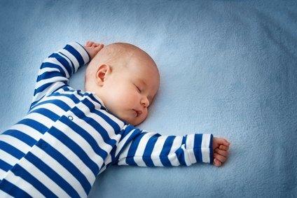 babymatratzen test und vergleich