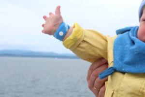 Sea Band Erfahrungen